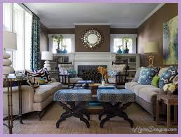 casual decorating ideas living rooms. Casual Decorating Ideas Living Rooms Impressive About Home Design Best Designs S