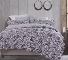 purple twin xl bedding. Modren Bedding Product Reviews On Purple Twin Xl Bedding O