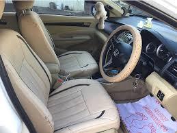 full spa infinite enterprises car full spa pune