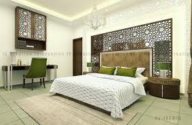 arabic bedroom design. Arabic Style Bedroom Design A