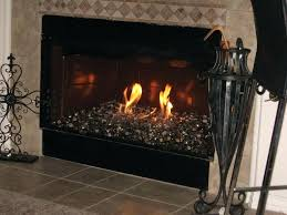 gas fireplace glass rocks crystals for fireplace glass fire place and pits convert gas fireplace glass