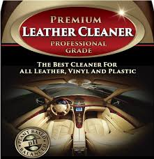 leather cleaner the best natural and professional strength leather cleaner for cars leather furniture purses shoes boots saddles jackets couch sofa seats and more conditioner added 8 oz cream bonus applicator glove 100 guaranteed