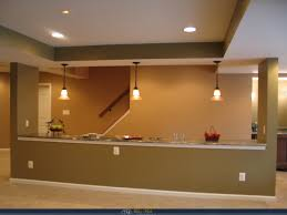 basement color ideas. Finest Collection Of Basement Color Ideas 20