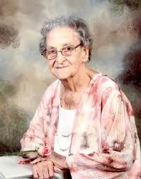 Obituary for Julia (Smith) Kehrt | Dove-Sharp & Rudicel Funeral Home