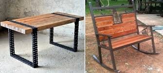 type of furniture wood. What Type Of Furniture Do You Want To Build? Wood