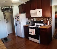 Mocha Shaker Kitchen Cabinets Buy Mocha Shaker Rta Ready To Assemble Kitchen Cabinets Online