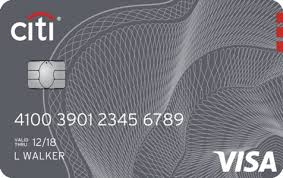 costco anywhere visa card review