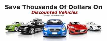 Buy Donated Cars | Charity Vehicles for Sale | Sell Salvage Cars