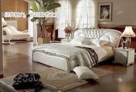modern furniture baton rouge home design