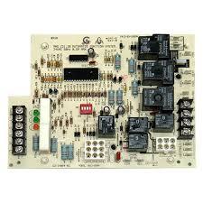 rheem control boards rheem circuit boards control boards integrated furnace control w 30 second pre purge 120 24v product