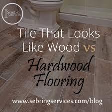 full size of kitchen wood tile vs hardwood cost tile vs hardwood re wood floor