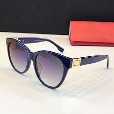 Selling <b>Fashion Women Brand Designer</b> Sunglasses 0311 ...