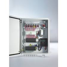 ip66 pv string box for outdoor solar power system global sources solar panel fuse box at Solar Fuse Box