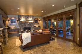 basement ideas on a budget. Rustic Basement Design Ideas. Romantic View By Size: 1188x792 Ideas On A Budget D