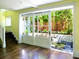 interior french sliding door bedroom endearing interior french door ideas design and trim sliding door interior