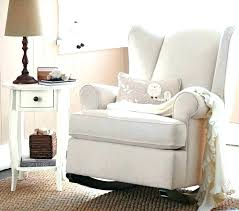 nursery side table white white accent table nursery white round small round side table for nursery