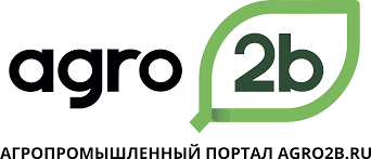 international conference oilseed industry sfera events Экспоненты