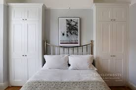 bedroom furniture fitted. Traditional Wardrobes 6 · Contemporary Bedroom Furniture 14 30 Fitted