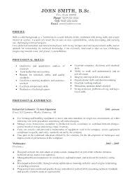 General Labour Resume Sample Labour Job Resume Sample Of ...