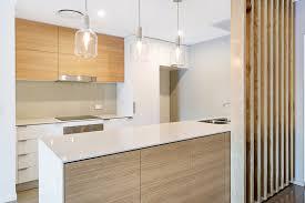 Furniture Warehouse Kitchener 3 53 61 Kitchener Street Coorparoo Qld 4151 Belle Property