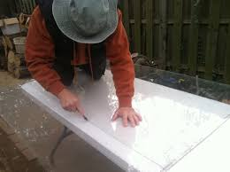 how to cut plexiglass sheets. Brilliant Sheets Building A Cold Frame U2013 Cutting Plexiglass Sheets Intended How To Cut S