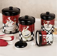 Italian Chef Decorations Kitchen Kitchen Theme Decor Sets Coffee Kitchen Decor Sets Ideas About