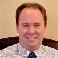 Adam Drewry | MFG Investments, LLC