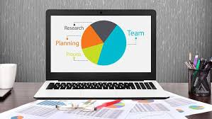 Best Business Plan Software for PC   Mac  Import from Excel