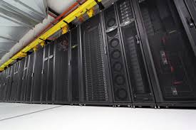 Image result for computer servers