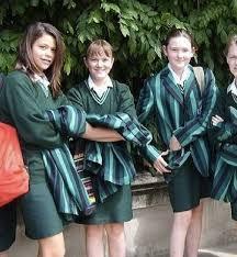 the school uniform debate where do you stand