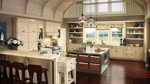 fullsize of unique diy rustic kitchen cabinets design ideas diy rustic kitchen cabinets design ideas independent