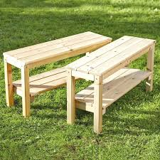 outdoor corner bench wooden bench plans corner bench seat dining table banquette storage bench outdoor corner outdoor corner bench outdoor storage