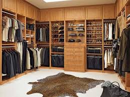 best ideas of chic ikea closet organizer system also ikea bedroom closets
