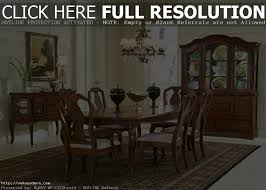 English Dining Room Furniture Impressive Decorating Ideas