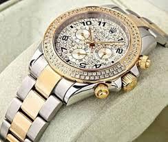men wear watches archives new fashion mag luxury wrist men wear watches design collection 2015 2016