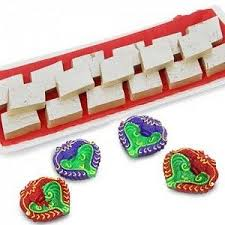 find this pin and more on diwali gifts to hyderabad india