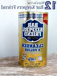bar keepers friend shower door this stuff works wonders on hard to clean glass shower doors