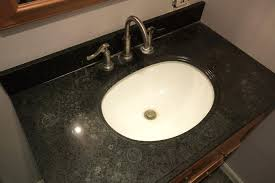 how to remove a granite countertop stain on granite corner kitchen cupboard ideas of how from how to remove a granite countertop how to remove stains from