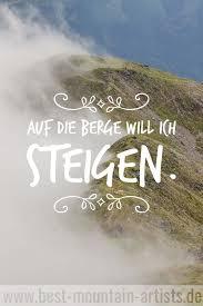 Die 100 Besten Wanderzitate Sprüche Zitat Wand Berge Sprüche