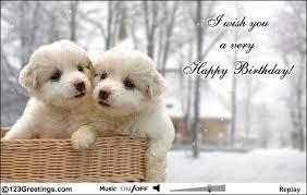 Birthday on Pinterest | Happy Birthday Sister, Happy Birthday and ... via Relatably.com