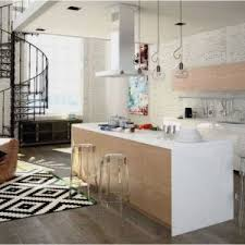 Salon Deco Moderne Smart Living Room Furniture Layout Beautiful