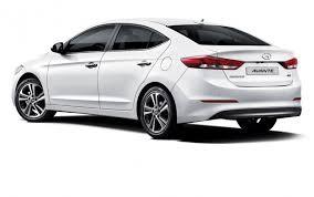 hyundai elantra 2016 white. Wonderful White 2016HyundaiElantra_Avante3627x393jpg  On Hyundai Elantra 2016 White Y