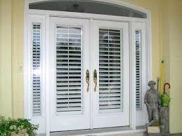 sliding glass door with built in blinds patio door built in blinds sliding doors glass pella