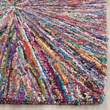 beautiful safavieh nantucket rug 68 in inspirational rugs ideas with safavieh nantucket rug