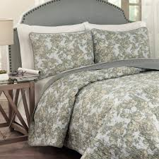 kids daybed bedding sets bird bedding sets princess tiana bed set toile bedding blue and white toile bedroom