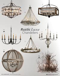 a c b d rustic luxe e chandeliers f g h natural 10 chandeliers shadesoflight