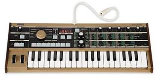 How To Choose Pianos Keyboards And Synths The Hub