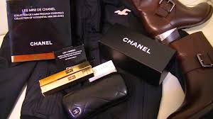 TOP 20 Luxury Christmas Gift Ideas For HerChristmas Gifts For Her 2014