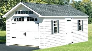 E Storage Shed Doors Building About Remodel Stylish Home Design Ideas With  Diy Marvelous In Designing Wi