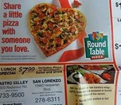 round table pizza round table pizza delivery round table pizza gift card best of round round table pizza